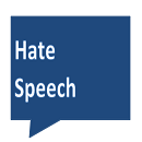 Bild Hate Speech Teaser